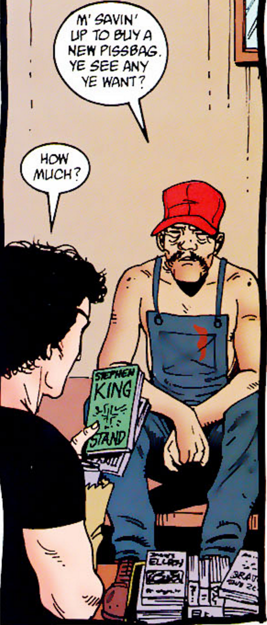jesse-custer-stephen-king-the-stand