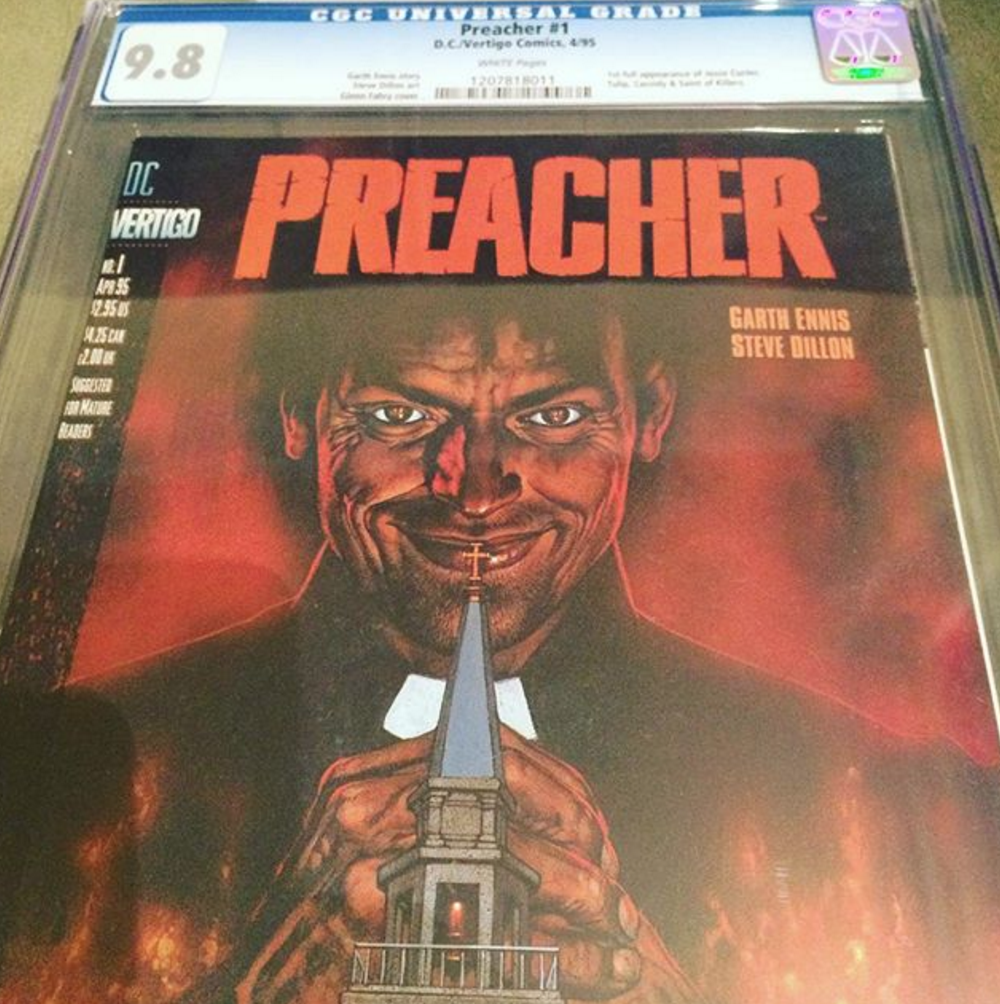 preacher-1-value-vs-walking-dead