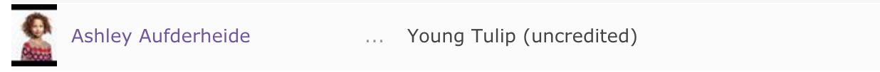 young-tulip-preacher-tv